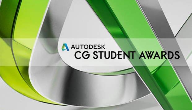 The 2014 Autodesk CG Student Awards