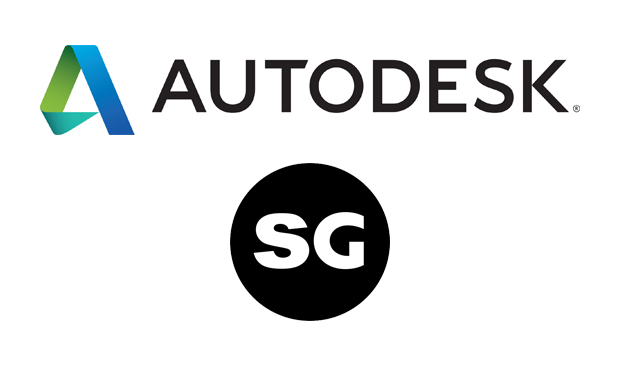 Autodesk Acquires Shotgun Software
