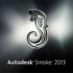 Autodesk-Smoke-2013-150