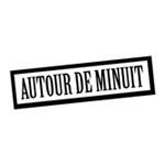 Autour-de-Minuit-150