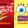 Avatar: Braving the Elements / SpongeBob BingePants