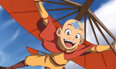 Avatar: The Last Airbender