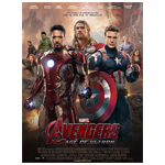 Avengers-Age-of-Ultron-150