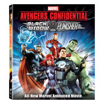 Avengers-Confidential-Black-Widow-&-Punisher-150