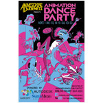 Awesome-Dudeness-Animation-Dance-Party-150