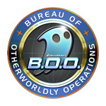 B-O-O-Bureau-of-Otherworldly-Operations-150