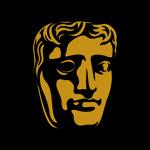 BAFTA-150-2
