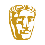 BAFTA-150