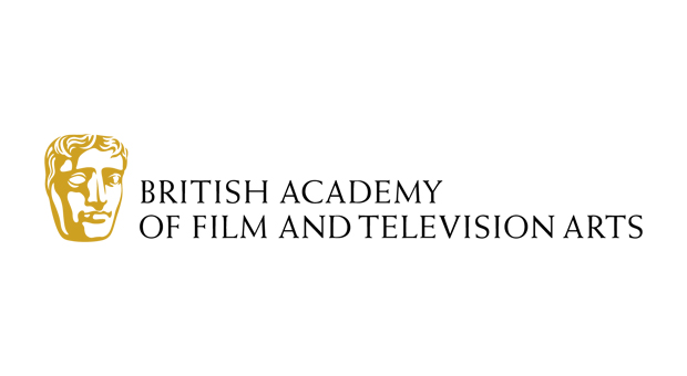 The British Academy of Film and Television Arts