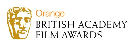 Orange British Academy Film Awards