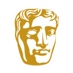BAFTA-mask-150