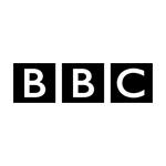 BBC-150