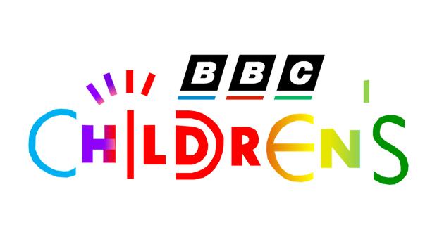 BBC Children's