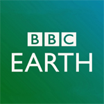 BBC-Earth-150