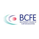 BCFE-150
