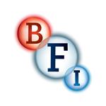 BFI-150