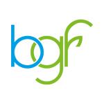BGF-150