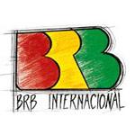 BRB-app-150-2