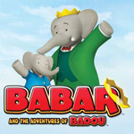 Babar-and-the-Adventures-of-Badou-150