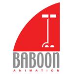Baboon-Logo-150