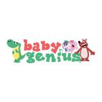 Baby-Genius-150