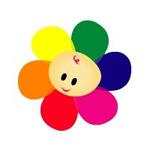 BabyFirst-Americas-logo-150