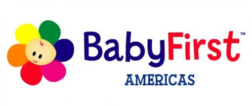 BabyFirst Americas