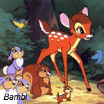 Bambi-150