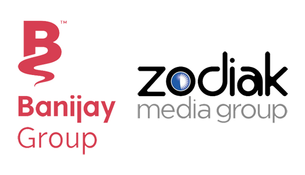Banjiay-Zodiak Merger Is Completed