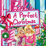Barbie-A-Perfect-Christmas-150-2