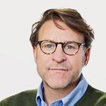 Barry Blumberg - Executive Vice President, Alloy Digital | President, SMOSH