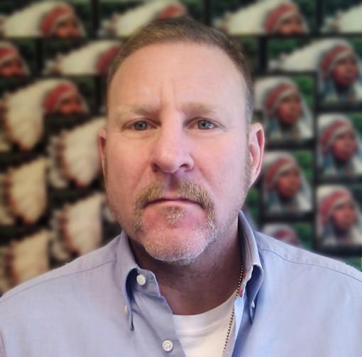 Barry Blumberg – Executive Vice President, Alloy Digital | President, Smosh