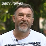 Barry-Purves-150