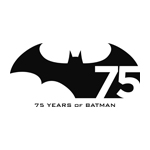 Batman-75th-anniversary-150