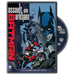 Batman-Assault-on-Arkham-150