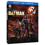Batman-Bad-Blood-150