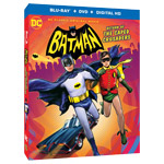 Batman-Return-of-the-Caped-Crusaders-150