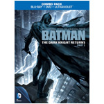Batman-The-Dark-Knight-Returns-150
