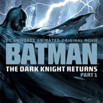 Batman-The-Dark-Knight-Returns-Part-1-150