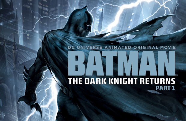 Batman-The-Dark-Knight-Returns-Part-1-po