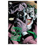 Batman-The-Killing-Joke-150