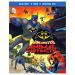 Batman-Unlimited-Animal-Instincts-150