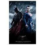 Batman-V-Superman-Dawn-of-Justice-150