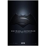 Batman-v-Superman-Dawn-of-Justice-150