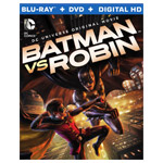 Batman-vs-Robin-150