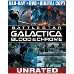 Battlestar-Galactica-Blood-&-Chrome-150