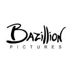 Bazillion-Pictures-150
