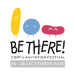 Be-There-Corfu-Animation-Festival-150