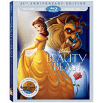 Beauty-and-the-Beast-25th-Anniversary-Set-150