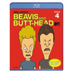 Beavis-and-Butthead-DVD-150